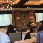 福岡県産業デザイン協議会特別講演