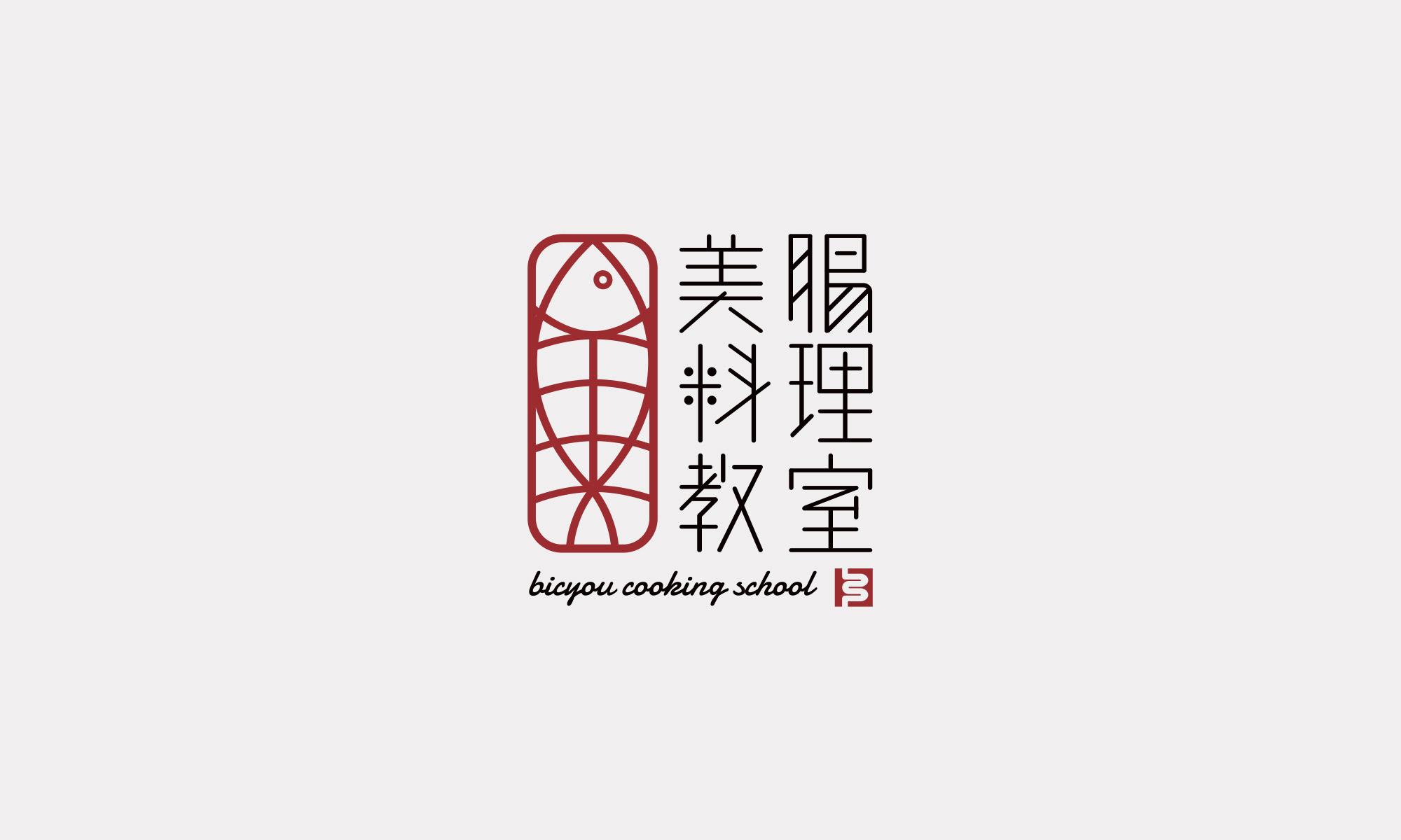 美腸料理教室01