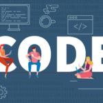 今更聞けないソースコードをブログに表示させる方法
