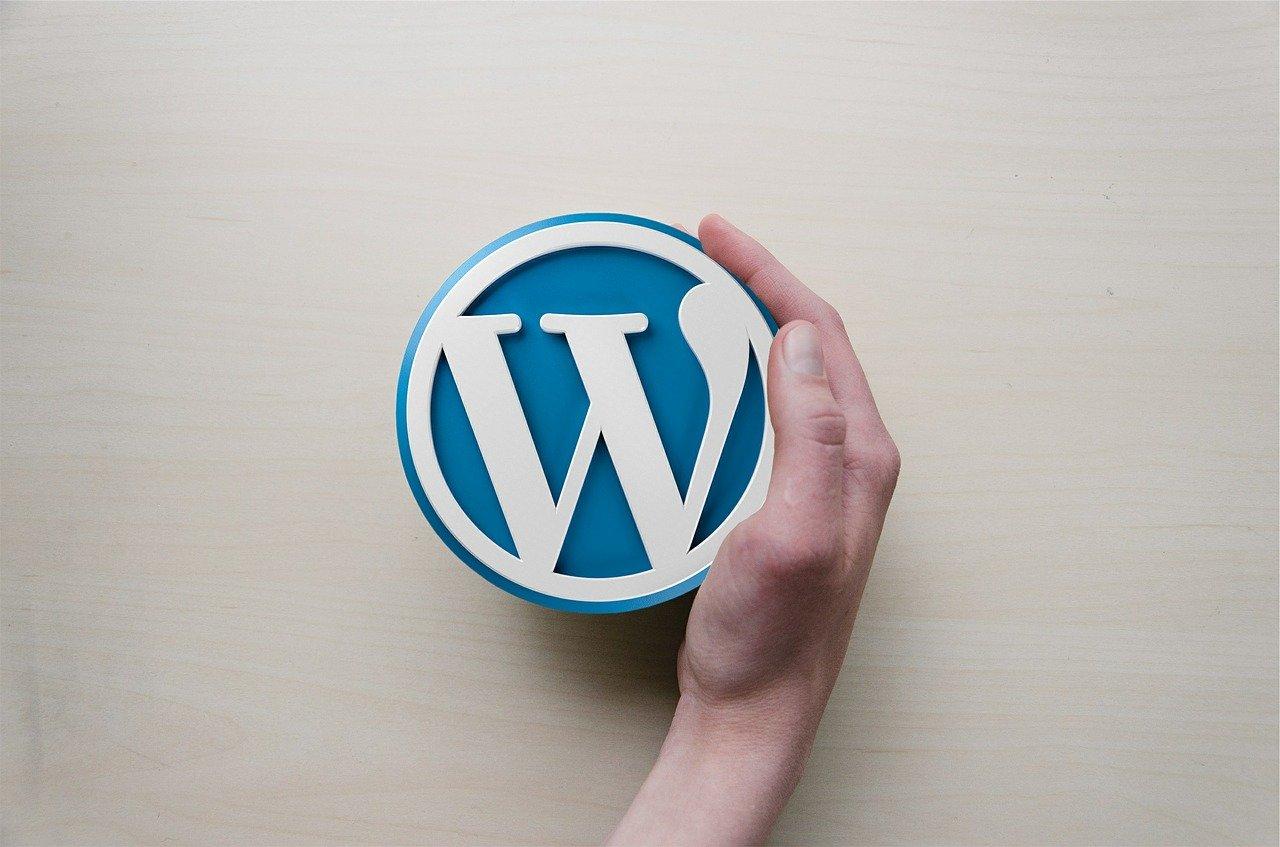 Wordpressの管理画面の特定のナビゲーションを非表示にする方法