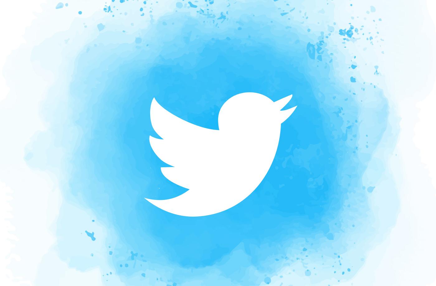Twitterヘッダー画像はどんなものがいいのか。SNSを運用するために調べてみた。